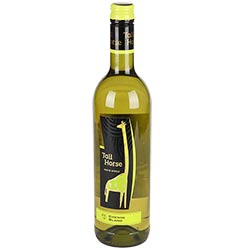 魔马白诗南白葡萄酒 750ml