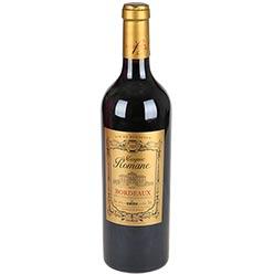 玛柯-阿玛尼波尔多红葡萄酒750ml
