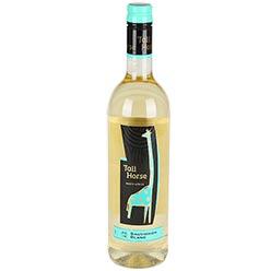 魔马颂维翁布朗克干白葡萄酒 750ml