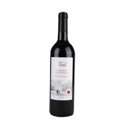 罗伊 派瑞德 2014赤霞珠干红葡萄酒750ml