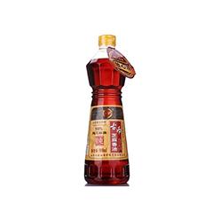 古币芝麻香油900ml