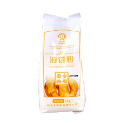 古船 油饼粉 1kg